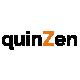 quinZen