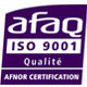 AFAQ 9001