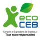 Eco CEB